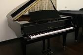 KAWAI 平台鋼琴 RX-2: