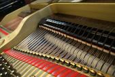 YAMAHA平台鋼琴 C5:1501159958.jpg