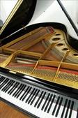 YAMAHA平台鋼琴 C3:1720962319.jpg