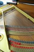 YAMAHA平台鋼琴 G2 R:1790989656.jpg