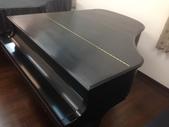 波士頓平台鋼琴GP-178:S__76587042.jpg