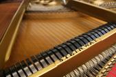 史坦威平台鋼琴 L:1268629633.jpg