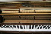 韓國 ROSENTHAL 直立式鋼琴:1381763279.jpg