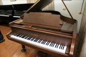 KAWAI平台鋼琴 KG-3C 原木:1372909361.jpg