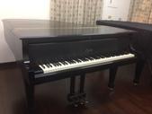 波士頓平台鋼琴GP-178:S__76587050.jpg