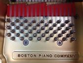 波士頓平台鋼琴GP-178:S__76587047.jpg