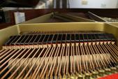 YAMAHA平台鋼琴 C5:1501159959.jpg
