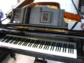KAWAI平台鋼琴 KG-7D:1137218976.jpg
