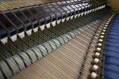 KAWAI平台鋼琴 KG-5C:1691159125.jpg
