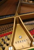 史坦威平台鋼琴 L:1268629634.jpg