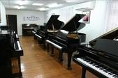 鋼琴諮詢展售中心(明倫門市):1583091976.jpg