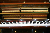 韓國 SAMICK直立式鋼琴 SU-10:1167465272.jpg