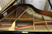 YAMAHA平台鋼琴 C5:1501159960.jpg