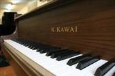 KAWAI平台鋼琴 KG-3C 原木:1372909363.jpg