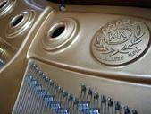 KAWAI平台鋼琴 KG-7D:1137218977.jpg
