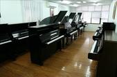 鋼琴諮詢展售中心(明倫門市):1583091977.jpg
