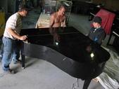鋼琴庫存保修中心(大社倉儲):1646203107.jpg