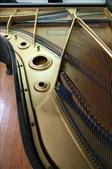 KAWAI平台鋼琴 KG-5C:1691159127.jpg