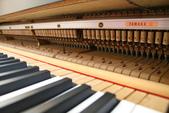 YAMAHA平台鋼琴 C5:1501159961.jpg