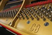 YAMAHA平台鋼琴 C3:1720962302.jpg
