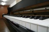 YAMAHA平台鋼琴 G2 R:1790989659.jpg