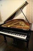YAMAHA平台鋼琴 G2 F:1594323203.jpg