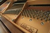 KAWAI平台鋼琴 KG-3C 原木:1372909364.jpg