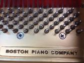 波士頓平台鋼琴GP-193:S__77529198.jpg