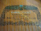 KAWAI平台鋼琴 KG-7D:1137218978.jpg