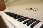 KAWAI平台鋼琴 KG-3C 白:1756095190.jpg