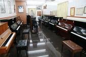 鋼琴諮詢展售中心(明倫門市):1583099173.jpg
