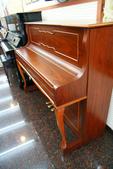 南非製 OTTO BACH 直立式鋼琴:1232670413.jpg