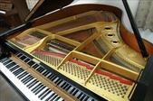 YAMAHA平台鋼琴 G2 R:1790989660.jpg