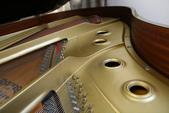 YAMAHA平台鋼琴 C5:1501159962.jpg