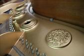 KAWAI平台鋼琴 KG-5C:1691159128.jpg