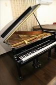 YAMAHA平台鋼琴 G2 F:1594323204.jpg