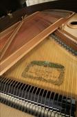 KAWAI平台鋼琴 KG-3C 原木:1372909365.jpg