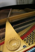 YAMAHA平台鋼琴 C3:1720962303.jpg