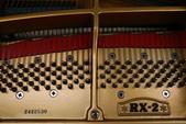 KAWAI 平台鋼琴 RX-2:1IMG_1240.jpg