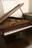 史坦威平台鋼琴 L:1268629637.jpg