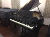 波士頓平台鋼琴GP-193:S__77529200.jpg