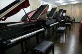 鋼琴諮詢展售中心(明倫門市):1583105661.jpg