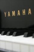 YAMAHA平台鋼琴 G2 R:1790989661.jpg