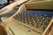 KAWAI平台鋼琴 KG-5C:1691159129.jpg