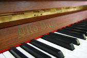 南非製 OTTO BACH 直立式鋼琴:1232670414.jpg