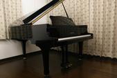 YAMAHA平台鋼琴 C5:1501159963.jpg