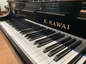 KAWAI平台鋼琴 GE-2:S__135020570.jpg