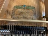 KAWAI平台鋼琴 GE-2:S__135020573.jpg