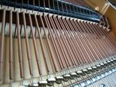 KAWAI平台鋼琴 KG-7D:1137218996.jpg