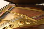 史坦威平台鋼琴 L:1268629638.jpg